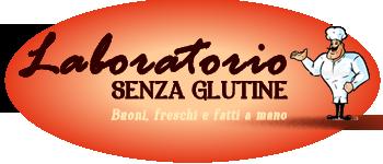laboratorio senza glutine